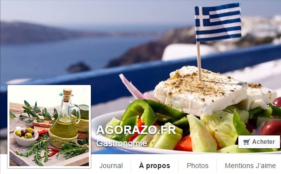 https://www.facebook.com/agorazo.fr/