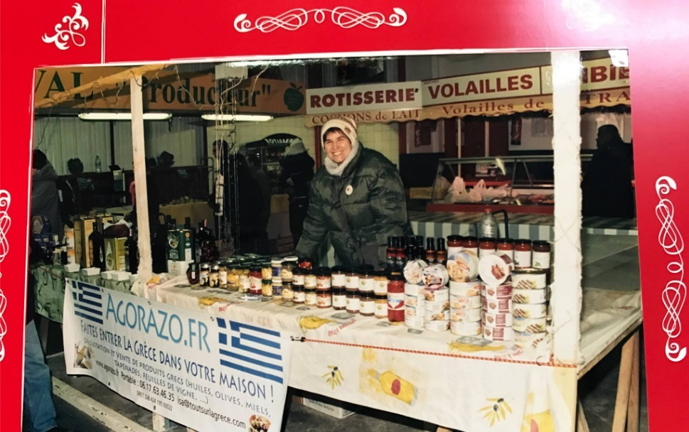 marché_agorazo_isa